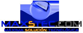 logowebmax