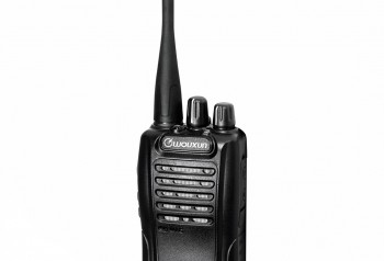 radio-transmisor-portatil-profesional-wouxun-kg-819-vhfo-uhf_MLV-F-35815783_2224