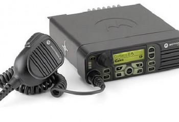 DGM 6100