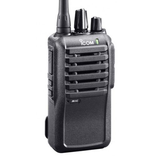 IC – F3003 Portátil Radiotransmisor ICOM