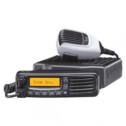 IC – F5061 Móvil Radiotransmisor ICOM