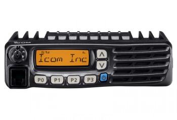 IC-F6021
