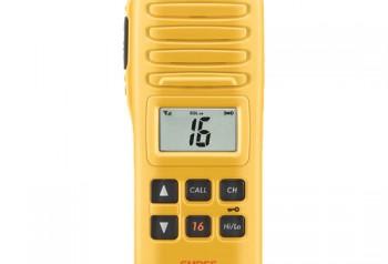 IC-GM1600