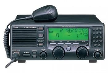 IC-M700pro