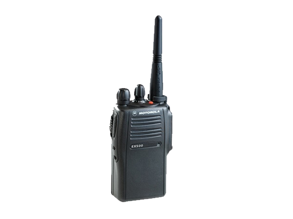 PRO 5150 Elite Portátil Radiotransmisor Motorola *** Producto Descontinuado ***