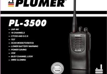 PL-3500