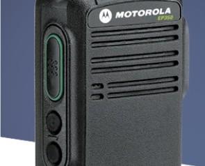 EP-350 MX