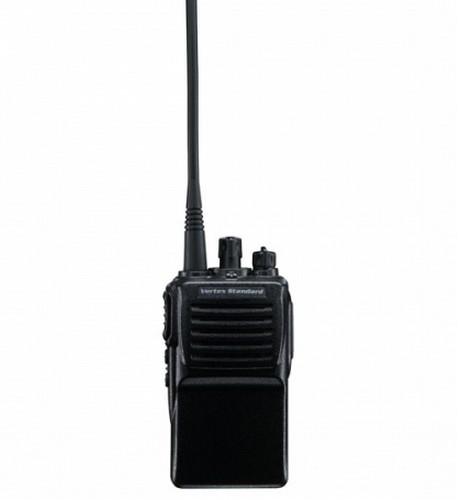 VX 231 Radio Transmisor Vertex Standard