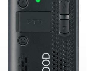 PKT-03 v1.3