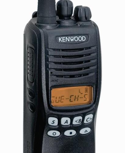 Kenwood TK-2312