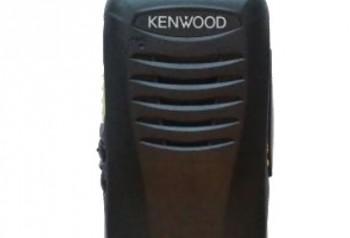 TK 3402